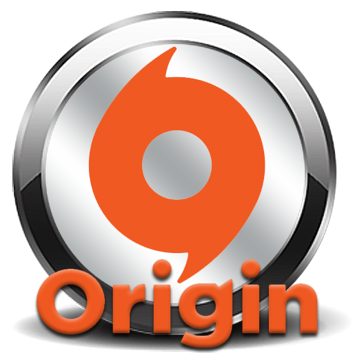 Origin 9.4.22.2815 2015 Free Download