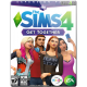 The Sims 4 Get Together CD Key - Origin