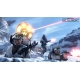 Star Wars Battlefront CD Key - Origin