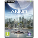 Anno 2205 CD Key - Uplay (PRE-ORDER)