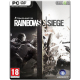 Rainbow Six Siege CD Key - UPLAY