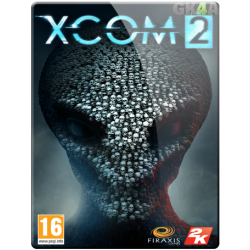 XCOM 2 CD Key - Steam