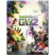 Plants vs. Zombies Garden Warfare 2 CD Key - Origin