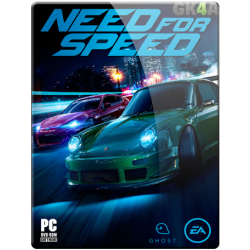 Need For Speed CD Key - Origin
