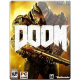 Doom Cd Key - Steam