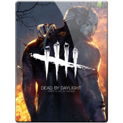Dead by Daylight - Steam