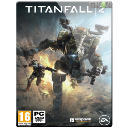 Titanfall 2 CD Key - Origin
