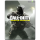 Call of Duty: Infinite Warfare + DLC CD Key - Steam
