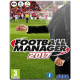 Football Manager 2017 CD Key - Steam