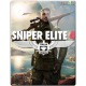 Sniper Elite 4 + DLC CD Key - Steam