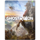 Tom Clancy's Ghost Recon Wildlands ROW CD Key - Uplay