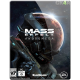 Mass Effect Andromeda CD Key - Origin