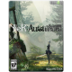 NieR Automata CD Key - Steam
