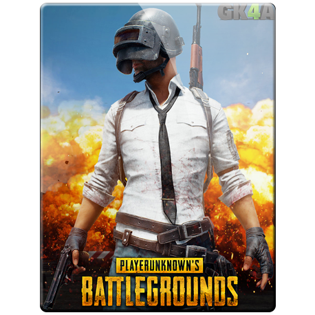 PlayerUnknown´s Battlegrounds + Early Access - Steam