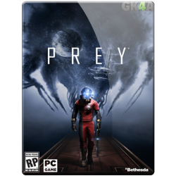 Prey CD Key - Steam