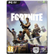 Fortnite Deluxe Edition - Epic Games