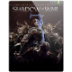 Middle-earth Shadow of War CD Key - Steam