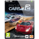 Project CARS 2 CD Key - Steam