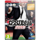 Football Manager 2018 Limited Edition CD Key - Steam