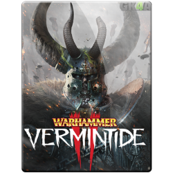Warhammer: Vermintide 2 CD Key - Steam