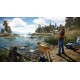 Far Cry 5 Europe CD Key - Uplay