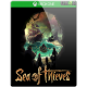 Sea of Thieves PC / Xbox One CD Key