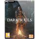 Dark Souls Remastered CD Key - Steam