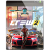 The Crew 2 CD Key - Uplay (PRE-ORDER)