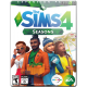 The Sims 4: Seasons - CD Key