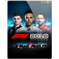 F1 2018 Headline Edition - Steam