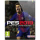 Pro Evolution Soccer 2019 CD Key