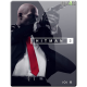 HITMAN 2 - Steam Key