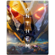 Anthem CD Key - Origin