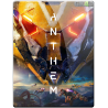 Anthem CD Key - Origin (PRE-ORDER)