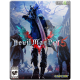 Devil May Cry 5 CD Key - Steam