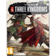 Total War: THREE KINGDOMS - Steam