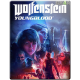 Wolfenstein Youngblood Deluxe Edition EU - Bethesda