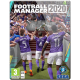 Football Manager 2020 CD Key - Steam