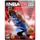 NBA 2K15 CD Key - Steam