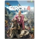 Far Cry 4 Standard Edition CD Key - Uplay