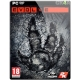 Evolve CD Key + BONUS - Steam (PRE-ORDER)
