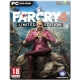 Far Cry 4 Limited Edition CD Key - Uplay