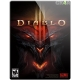 Diablo 3 WorldWide CD Key - Blizzard