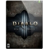 Diablo 3 Reaper of Souls Worldwide CD Key - Blizzard