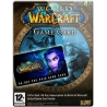 World of Warcraft 60 DAYS Time Card EU - Blizzard