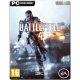 Battlefield 4 Region Free Cd Key - Origin