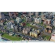 SimCity Standard Edition CD Key - Origin