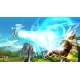 Dragon Ball Xenoverse CD Key - Steam