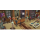THE SIMS 4 GET TO WORK CD Key - Origin