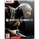 Mortal Kombat X + DLC CD Key - Steam (PRE-ORDER)